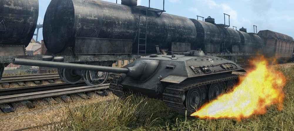 Е 25 E 25 WoT World of Tanks