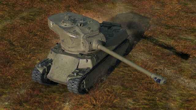 Предложение выходного дня: M6A2E1