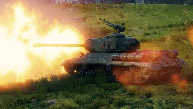 Премиум танки в подарок за покупки