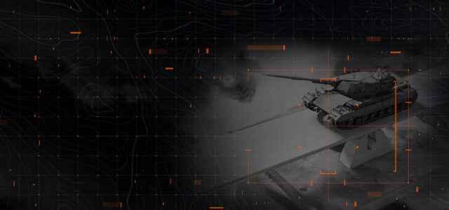 Что ждёт World of Tanks во второй половине 2020 года?