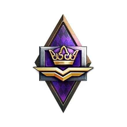 17 пакет «Звёздная ночь» (Starry Night) Twitch Prime (Твич Прайм)