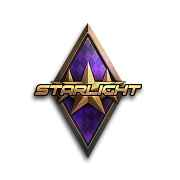 21 Набор Твич Прайм - СтарЛайт (Twitch Prime StarLight)