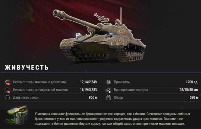 «Полярная охота»: в погоне за советской звездой