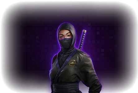 28 набор WOT Prime Gaming (Twitch Prime) «Тихая Охотница» (Silent Huntress) за Июнь 2021 | Прямой эфир